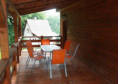 chata-na-verande